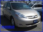 2007 Toyota Sienna LE - Leather in Hamilton, Ontario