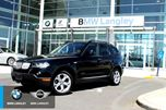 2010 BMW X3 30i Executive Edition! in Langley, British Columbia