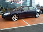 2008 Pontiac G6 Sedan  ($121.00 BI-WEEKLY.*) in Lower Sackville, Nova Scotia