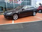 2009 BMW 5 Series 535i xDrive Sedan (SALE PRICE $29,995 !!) ($340.00 in Lower Sackville, Nova Scotia