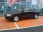 2007 Volvo XC70 2.5T Wagon  ($208.00 BI-WEEKLY.*) in Lower Sackville, Nova Scotia