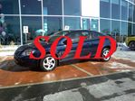 2008 Pontiac G5 Coupe  ($104.00 BI-WEEKLY.*) in Lower Sackville, Nova Scotia