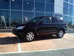 2009 Honda CR-V EX-L Sport Utility  ($219.00 BI-WEEKLY.*) in Lower Sackville, Nova Scotia
