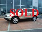 2009 Honda CR-V EX Sport Utility  ($208.00 BI-WEEKLY.*) in Lower Sackville, Nova Scotia