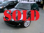 2010 MINI Cooper ($239.00 BI-WEEKLY.*) in Lower Sackville, Nova Scotia
