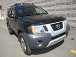 2010 Nissan Xterra - in Dartmouth, Nova Scotia
