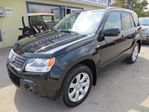 2010 Suzuki Grand Vitara LOADED 5 PASSENGER in Bradford, Ontario