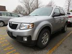 2010 Mazda Tribute GX in Mississauga, Ontario