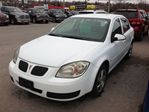 2007 Pontiac G5 SE w/1SA in Peterborough, Ontario
