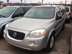 2005 Buick Terraza CXL in Peterborough, Ontario