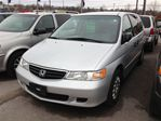 2003 Honda Odyssey LX in Peterborough, Ontario