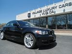 2011 BMW 1 Series 128 ***Low kms, Auto*** in Markham, Ontario