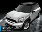 2013 MINI Cooper Countryman S ALL4 + Lights Package + Wired Package + Premium Package! in Langley, British Columbia