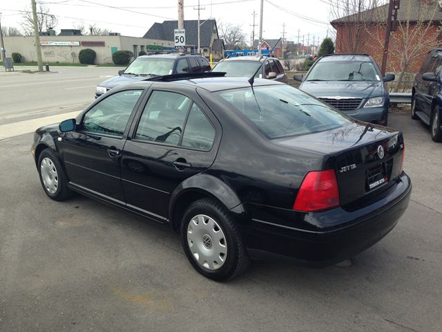2001 volkswagen jetta diesel tdi gls sunroof heated seats 5 speed london ontario used. Black Bedroom Furniture Sets. Home Design Ideas