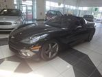 2011 Chevrolet Corvette W/3LT CONV. NAV in Gatineau, Quebec