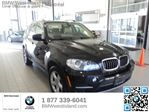 2012 BMW X5 xDrive35i PREMIUM PACKAGE! in Dorval, Quebec