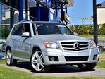 2011 Mercedes-Benz GLK-Class Base in Mirabel, Quebec