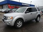 2008 Ford Escape XLS in Brampton, Ontario