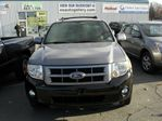 2008 Ford Escape Limited V6 4WD in Dartmouth, Nova Scotia