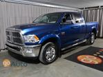 2010 Dodge Ram 2500