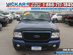 2008 Ford Ranger - in Winnipeg, Manitoba