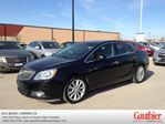 2012 Buick Verano Base in Winnipeg, Manitoba