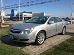 2008 Saturn Aura XR in Grimsby, Ontario