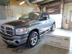 2008 Dodge RAM 1500 SLT 4x4 Quad Cab 140.5 in. WB in Yellowknife, Northwest Territory