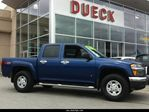 2006 Chevrolet Colorado LT in Richmond, British Columbia