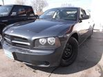2008 Dodge Charger SE in Windsor, Ontario