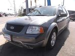 2005 Ford Freestyle SEL in Windsor, Ontario