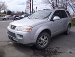 2006 Saturn VUE           in Ottawa, Ontario