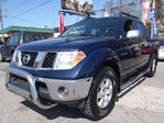 2006 Nissan Frontier NISMO in Scarborough, Ontario