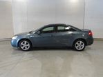 2005 Pontiac G6 GT in Cayuga, Ontario