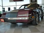 1990 Chrysler Imperial           in Orillia, Ontario