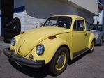 1976 Volkswagen New Beetle            in Markham, Ontario