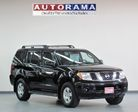 2006 Nissan Pathfinder 7PASSENGER, 4X4 in North York, Ontario