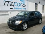 2009 Dodge Caliber SXT in Richmond, Ontario