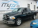 2012 Dodge RAM 1500 SLT in Richmond, Ontario