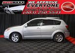 2005 Pontiac Vibe Leather in Calgary, Alberta