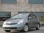 2004 Toyota Prius AUTOMATIC.ONE OWNER.EXTENDED WARRANTY in Toronto, Ontario