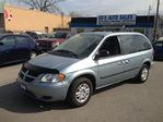 2006 Dodge Caravan SE in St Catharines, Ontario