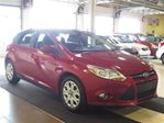 2012 Ford Focus SE in Laval, Quebec