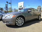 2009 Jaguar XF           in Thornhill, Ontario