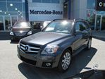 2010 Mercedes-Benz GLK-Class GLK350 4MATIC in Ottawa, Ontario