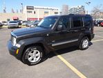 2010 Jeep Liberty SPORT in Toronto, Ontario