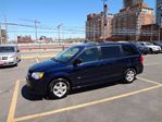 2012 Dodge Grand Caravan SXT PLUS in Toronto, Ontario