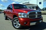 2007 Dodge RAM 1500 - in Prince George, British Columbia