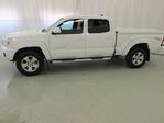 2012 Toyota Tacoma V6 in Winnipeg, Manitoba