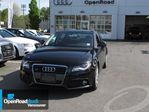 2009 Audi A4           in Vancouver, British Columbia